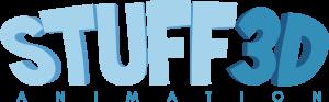 Stuff3D Animation C.A – Recursos Humanos
